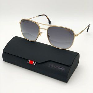 💯 NEW Carrera 130/S AOZ Men Sunglasses